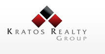 Kratos Realty Group